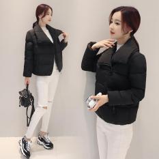 Áo khoác phao mùa thu đông thời trang, áo phao ấm bền đẹp