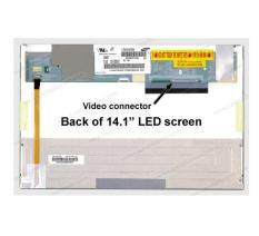 màn laptop led dày 40 pin các dòng acer Aspire 4250 4251 (1366 x 768) Giá Thì Ai Củng Mua Được