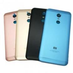 Vỏ nguyên khối Xiaomi Redmi 5
