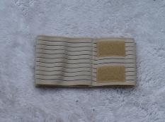 Băng đai cổ tay dán PJ (1 chiếc)