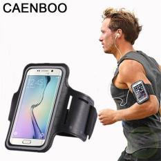 Bao điện thoại đeo tay chạy bộ