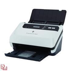Máy quét HP SCANJET 7000S2-L2730B