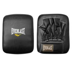 Găng đích đấm Everlast Punch Kick Mitt