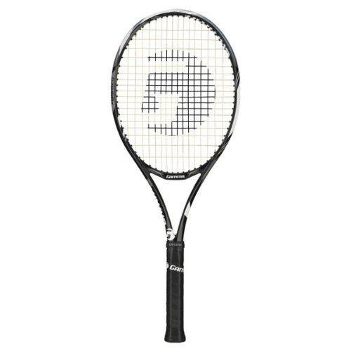 Vợt tennis Gamma RZR 98T (16×18) – Không cước