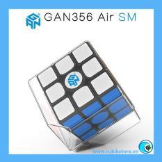 Đồ chơi Rubik Gans 356 Air SM – Rubik 3x3x3