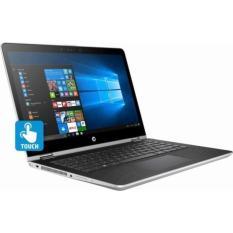 Giá HP Pavilion x360 14-ba121TU (3CH50PA) hãng phân phối chính thức – Core i5-8250U 500GB 14″ FHD (1920 x 1080) IPS WLED-Backlit + MultiTouch Tại Hangchinhhieu (Tp.HCM)