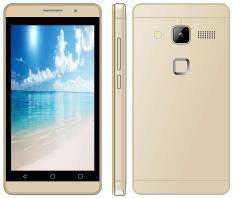 Điện thoại LV26 – 2SIM – RAM512 – ROOM 4GB – Tặng ốp lưng – bao da