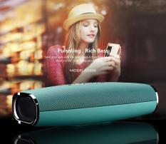 Loa S5000 HIFI siêu Bass Bluetooth âm thanh chuẩn HD