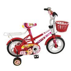 Xe đạp 14 inch K96 My Girl