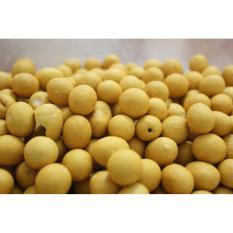 1 kg snack đậu phộng phô mai