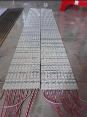 Led thanh 12V siêu sáng 144 chip led Samsung dài 1m
