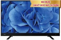 Giá Tivi Toshiba 32 inch 32L3750, HD Ready Tại Mediamart