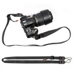Dây đeo máy ảnh kiểu Peak Design bản nhỏ dành cho máy ảnh mirrorless – PHUKIEN2T_P011