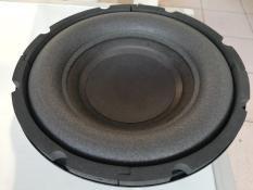 Một củ loa siêu trầm Sub bass 25cm từ đơn 170 coil 51