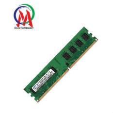 Ram DDR2 2GB tháo máy bộ BH 36 tháng