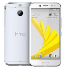 Nên mua HTC 10 EVO ở VeGamobile