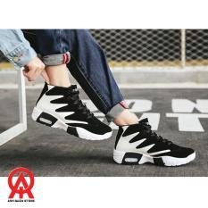Bộ 2 miếng lót giày tăng chiều cao 2 lớp – 5 cm