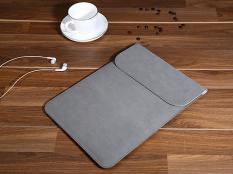 Túi Macbook 13,3 inch cao cấp dành cho Macbook Air/Pro