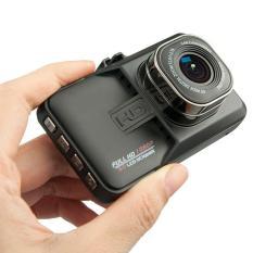Camera Hành Trình Cao Cấp – Camera Ô Tô Q5