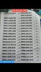 Sim mobifone 10 số Cực Rẻ Tại Gian hàng  Điện Thoại Giá Rẻ
