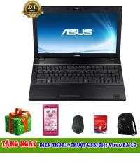 Asus Pro Advanced B53E Intel Core i7-2620M 2.7GHz, 4GB RAM, 500GB HDD, VGA Intel HD Graphics, 15.6 inch hàng nhập full box