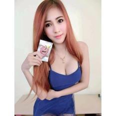 Nở ngực Đông y Thailand