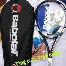Vợt tennis Babolat 300g