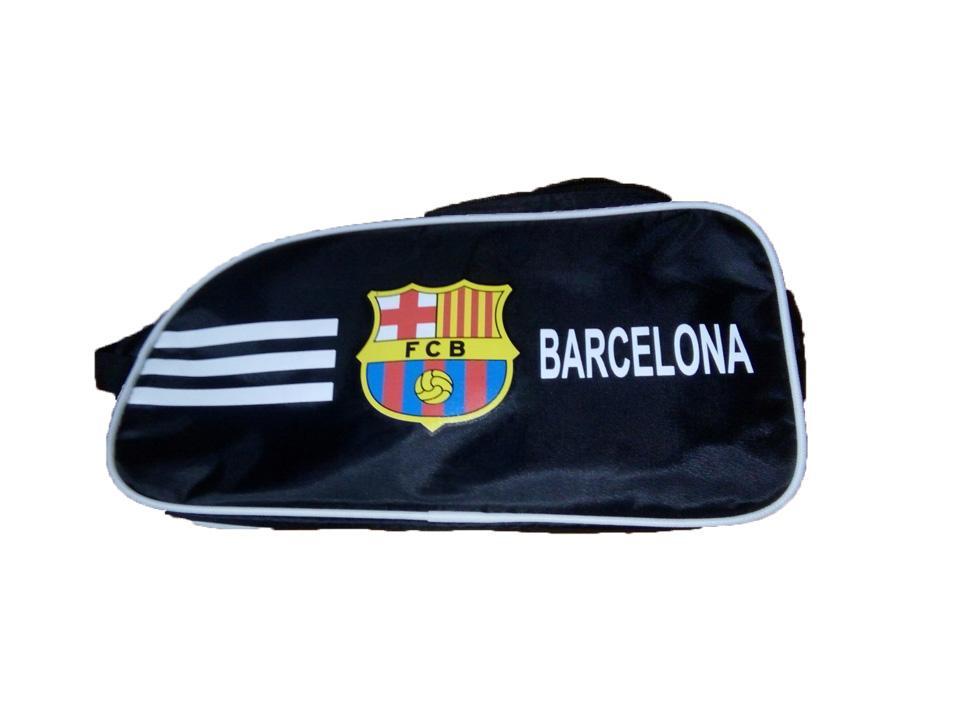 Túi bóng đá 2 ngăn