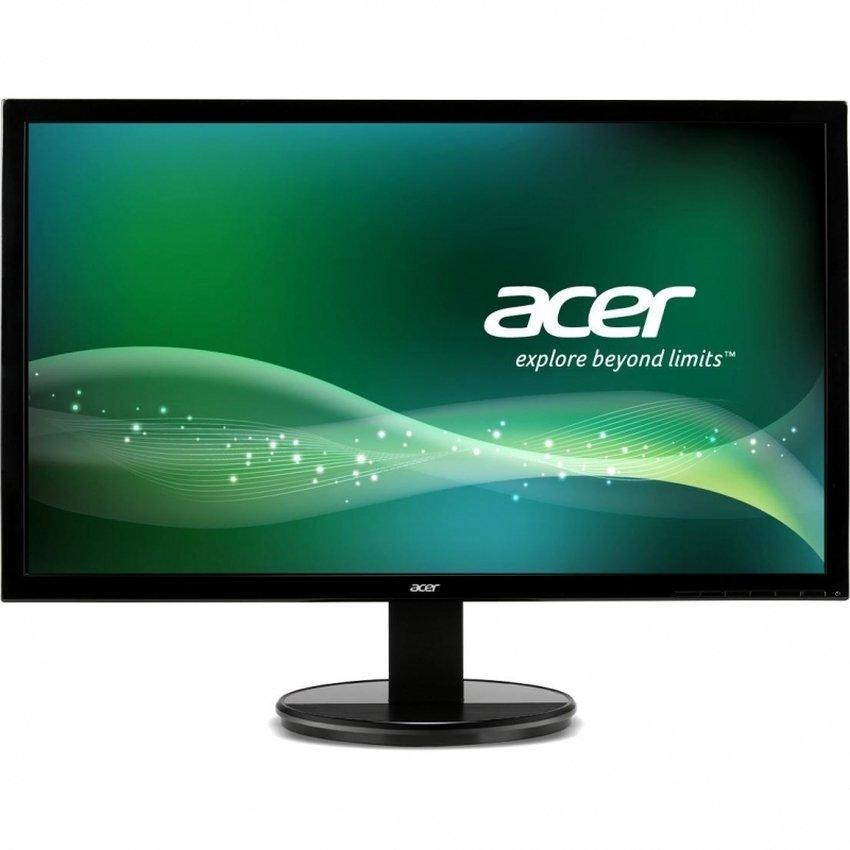 Màn hình máy tính Acer LCD EB192Q 18.5″