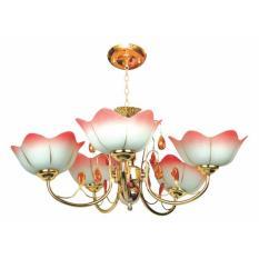 Chandeliers Light Luxury Classis Style