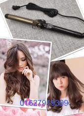 Máy uốn tóc cao cấp V310