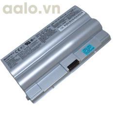 Pin Laptop Sony VGP-BPS8 – Battery Sony