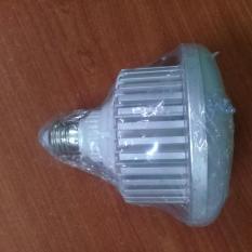 Đèn LED 12v DC công suất 50w