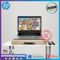 Laptop HP Elitebook 840 G1 i5/8/500 – Laptopxachtayshop