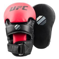 Đích đấm loại dài UFC