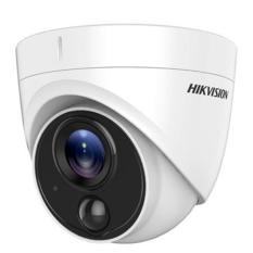 Camera chống trộm HD-TVI 2MP Hikvision DS-2CE71D0T-PIRL