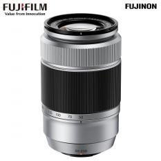 Ống kính Fujinon XC50-230mm F4.5-6.7 OIS