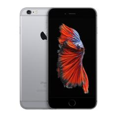 Bảng Giá Apple iPhone 6s Plus 32GB Tại Apple