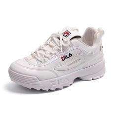 giày thể thao OILA