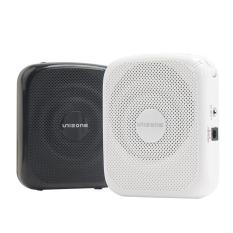 Máy trợ giảng Unizone UZ-9088 Professional Voice Amplifier