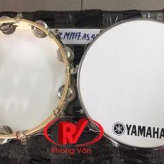 Trống Lục Lạc Yamaha