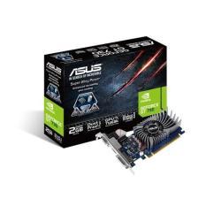VGA Asus GT730 2Gb DDR5 Bo lùn lắp case Đồng Bộ Cực Rẻ Tại Máy Tính Giá Rẻ Mọi Nhà