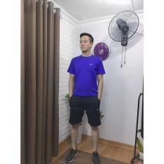 BỘ NAM HÈ THỂ THAO