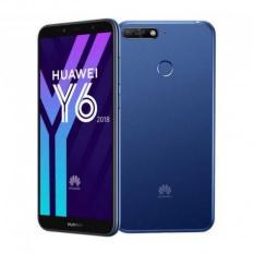 Điện Thoại Huawei Y6 Prime (2018) – Hàng Chính Hãng
