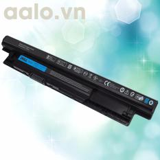 Pin Laptop Dell Inspiron 3421 5421 15-3521 5521 3721- Battery Dell
