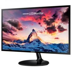 Màn hình vi tính LED Samsung 21.5inch HDMI -22F355