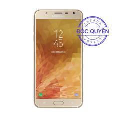 Bảng Giá Điện thoại Samsung Galaxy J7 Duo 32GB – Hãng phân phối chính thức | Samsung