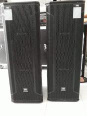 JBL STX 825