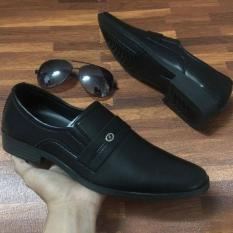 Giày Tây Nam Lịch Lãm- QN