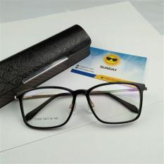 Gọng kính cận thời trang V59-1